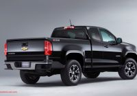 2015 Chevy Colorado Diesel Awesome 2015 Chevrolet Colorado First Look Diesel Power Magazine