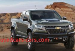 Inspirational 2015 Chevy Colorado Diesel