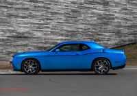 2015 Dodge Challenger Beautiful 2015 Dodge Challenger Reviews and Rating Motor Trend