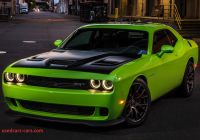 2015 Dodge Challenger Lovely Used 2015 Dodge Challenger for Sale Pricing Features