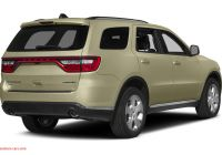 2015 Dodge Durango Reviews Lovely 2015 Dodge Durango Price Photos Reviews Features