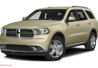 2015 Dodge Durango Reviews Luxury 2015 Dodge Durango Price Photos Reviews Features