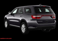 2015 Dodge Durango Reviews Luxury 2015 Dodge Durango Reviews and Rating Motor Trend
