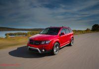 2015 Dodge Journey Crossroad Awd 0-60 Unique 2016 Trucks Suvs and Vans the Ultimate Buyers Guide