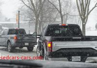 2015 F150 towing Capacity Best Of 2015 ford F 150 Review towing Capacity Payload Get
