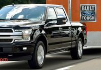 2015 F150 towing Capacity Inspirational 2015 F150 3 5 towing Capacity Auxdelicesdirene Com