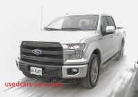 2015 F150 towing Capacity Inspirational 2015 ford F 150 Review towing Capacity Payload Get