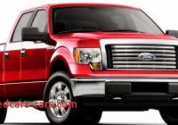 2015 F150 towing Capacity New 2010 ford F150 Xlt towing Capacity ford Car Review