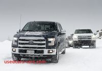 2015 F150 towing Capacity New 2015 ford F 150 Review towing Capacity Payload Get