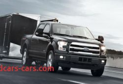 Best Of 2015 F150 towing Capacity