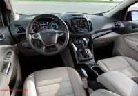 2015 ford Escape Best Of 2015 ford Escape Reviews and Rating Motor Trend