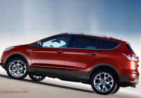 2015 ford Escape Fresh 2015 ford Escape Reviews and Rating Motor Trend