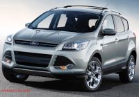 2015 ford Escape Fresh Used 2015 ford Escape for Sale Pricing Features Edmunds