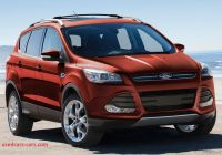 2015 ford Escape Lovely Used 2015 ford Escape for Sale Pricing Features Edmunds