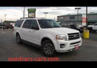 2015 ford Expedition Review Fresh 2015 ford Expedition El Xlt Review Youtube