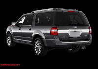 2015 ford Expedition Review Fresh 2015 ford Expedition Reviews and Rating Motor Trend