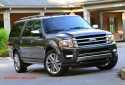 Beautiful 2015 ford Expedition Review