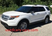 2015 ford Explorer Lease Inspirational ford Explorer Lease Deals and Specials Swapalease Com
