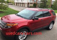 2015 ford Explorer Lease New ford Explorer Lease Deals and Specials Swapalease Com