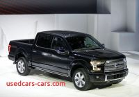 2015 ford F 150 Mpg Inspirational 2015 ford F 150 Detail 2015 ford F 150 Release Date Mpg