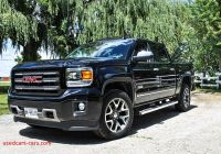 2015 Gmc Sierra 1500 Review Fresh 2015 Gmc Sierra 1500 Review