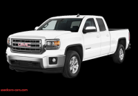 2015 Gmc Sierra 1500 Review Fresh 2015 Gmc Sierra 1500 Reviews and Rating Motor Trend