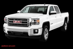 Luxury 2015 Gmc Sierra 1500 Review