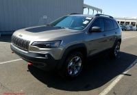 2015 Grand Cherokee Review Elegant Купить 2019 Jeep Cherokee 4×4 V6 Trailhawk БУ Продажа авто