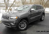 2015 Grand Cherokee Review Lovely 2015 Jeep Grand Cherokee Limited 4×4 7