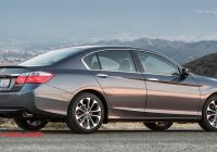 2015 Honda Accord Best Of Used 2015 Honda Accord for Sale In Las Vegas at Autonation