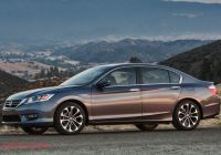 2015 Honda Accord Elegant Used 2015 Honda Accord for Sale Pricing Features Edmunds