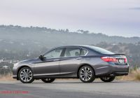 2015 Honda Accord Lovely 2015 Honda Accord Reviews Research Accord Prices Specs