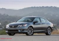 2015 Honda Accord Luxury 2015 Honda Accord Reviews Research Accord Prices Specs