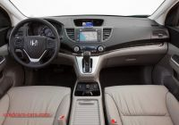 2015 Honda Cr-v Interior New 2012 2016 Honda Cr V Buyers Guide What to Look for Carfax