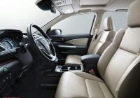 2015 Honda Cr-v Interior Unique 2015 Honda Cr V Price Photos Reviews Features