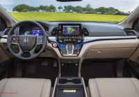 2015 Honda Odyssey Colors Best Of 2019 Honda Crosstour Release Date Price Colors Review