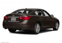 2015 Infiniti Q50 Ground Clearance Edmunds Fresh 2015 Infiniti Q50 Compare Prices Trims Options Specs