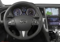 2015 Infiniti Q50 Ground Clearance Edmunds Lovely 2015 Infiniti Q50 Compare Prices Trims Options Specs