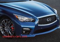 2015 Infiniti Q50 Ground Clearance Edmunds New 2017 Infiniti Q50 Review Carfax Vehicle Research