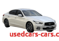 2015 Infiniti Q50 Ground Clearance Edmunds Unique 2016 Infiniti Q50 Prices Msrp Invoice Holdback Dealer