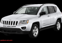 2015 Jeep Compass Review Elegant 2015 Jeep Compass Reviews and Rating Motor Trend
