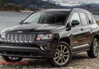 2015 Jeep Compass Review Lovely 2015 Jeep Compass Review