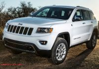 2015 Jeep Grand Cherokee Limited Elegant Used 2015 Jeep Grand Cherokee for Sale Pricing