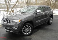 2015 Jeep Grand Cherokee Limited Lovely Road Test Review 2015 Jeep Grand Cherokee Limited 4×4