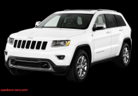 2015 Jeep Grand Cherokee Limited New 2015 Jeep Grand Cherokee Reviews and Rating Motor Trend