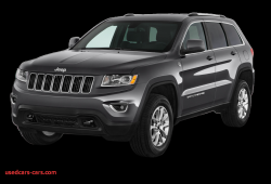 Elegant 2015 Jeep Grand Cherokee Limited