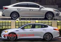 2015 Kia Optima Vs 2016 Kia Optima Elegant 2015 Vs 2016 Kia Optima Whats the Difference Autotrader