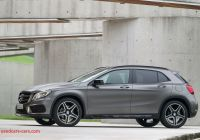 2015 Mercedes-benz Gla Beautiful 2015 Mercedes Benz Gla Class Reviews and Rating Motor Trend