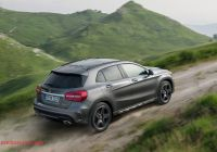 2015 Mercedes-benz Gla Best Of 2015 Mercedes Benz Gla Class Reviews and Rating Motor Trend