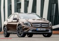 2015 Mercedes-benz Gla Elegant 2015 Mercedes Benz Gla Class Reviews and Rating Motor Trend